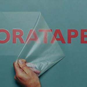 Oratape MT95