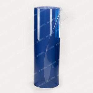 Pehmyt PVC-pöytälevy