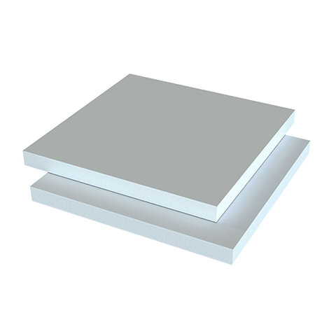 Viscom Easyprint Levyt