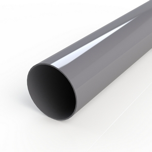 PVC-U ilmastointiputket