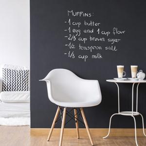 Neschen Easy Dot Chalkboard
