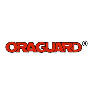 Oraguard 372