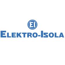ELEKTRO-ISOLA