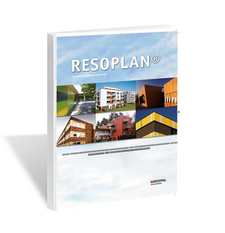 Vink | Resoplan Perspektiven Arkkitehtuuriesite