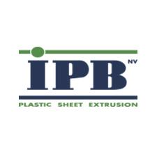 I.P.B.