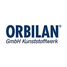 ORBILAN