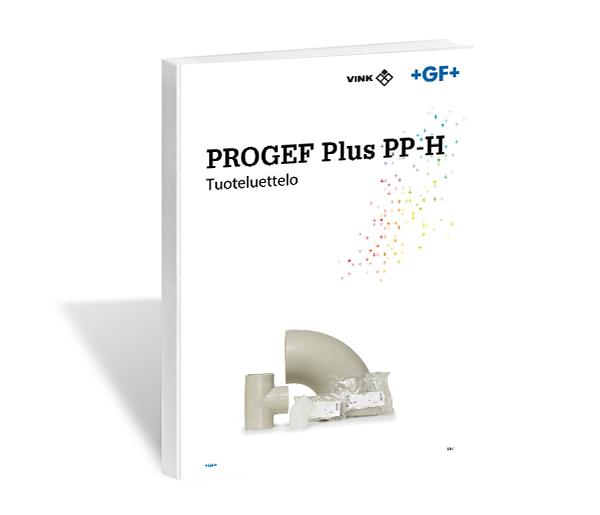 PP Plus