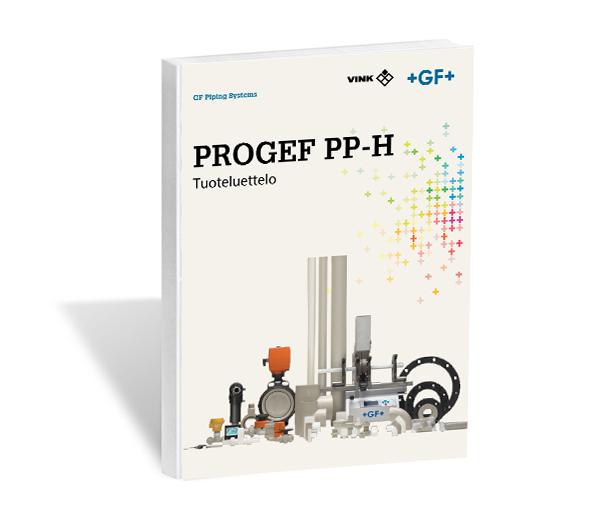 PP Standard