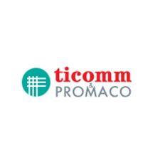 TICOMM & PROMACO