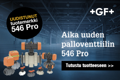 Vink | GF | Uudistunut 546 Pro