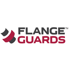 Vink | Flange Guards