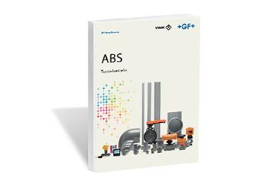 Vnk | ABS-Tuoteluettelo