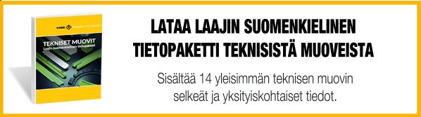 Vink   Lataa laaja teknisten muovien tietopaketti